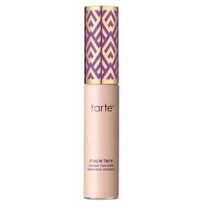 💜2/$32💜 Tarte Shape Tape Concealer Light